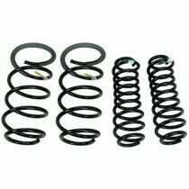 Ford Performance 2013 Cobra Jet Spring Kit