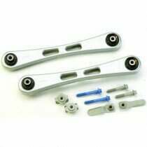 Ford Performance 05-2014 Mustang Rear Lower Control Arms