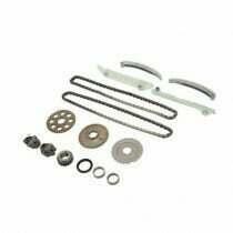 Ford Performance 4.6L 2V Camshaft Drive Kit