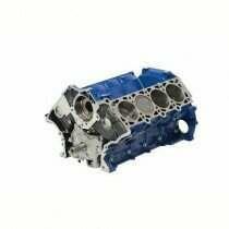 Ford Performance M-6009-B53 5.3L Modular Stroker Shortblock