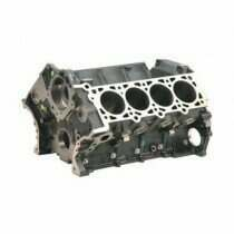 Ford Performance 5.0L Cast Iron Modular Engine Block