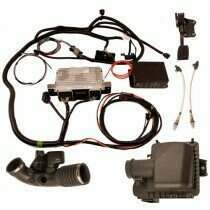 "Ford Performance 2011-2014 5.0L ""Coyote"" Engine Controls Pack 4V Manual Trans with Speed Dial"