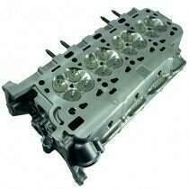"""Ford Performance M-6049-M52A 5.2L """"GEN 2"""" RH Cylinder Head"""