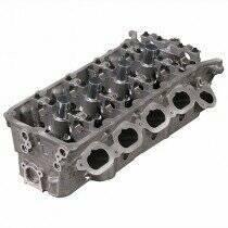 "Ford Performance M-6050-M52A 5.2L ""GEN 2"" LH Cylinder Head"