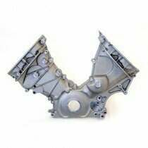 Ford Performance 5.0L Coyote Front Timing Cover For SC Applications