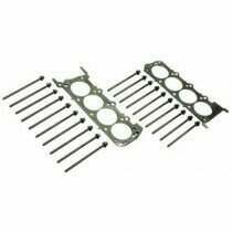 Ford Performance 4.6L 3V Head Changing Kit