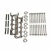 Ford Performance 96-04 Mustang 4.6L SOHC Head Changing Kit