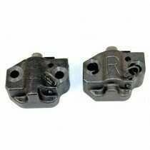 Ford Performance 5.4L Steel Timing Chain Tensioner Set