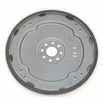 Ford Performance 5.0L Coyote Automatic Transmission Flexplate