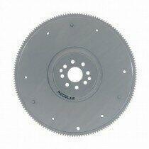Ford Performance 96-04 4.6L SOHC Nodular Iron Flywheel(6 Bolt Crank)