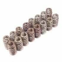 Ford Performance Boss 302R Valve Springs (per 16)