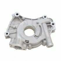Ford Performance 5.0L Ti-VCT Billet Steel Gerotor Oil Pump