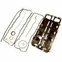 Ford Performance 5.0L Ti-VCT Oil Pump Installation Kit