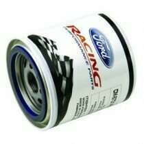 Ford Performance FL820 High Performance Oil Filter (Case of 12)