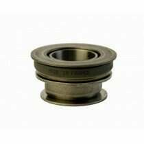 Ford Performance 79-04 Heavy Duty Throw Out Bearing