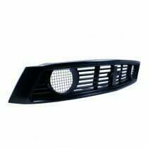 Ford Performance 2012 Mustang Boss 302S Front Grille