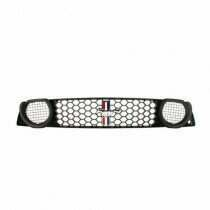 Ford Performance 2013 Mustang Boss 302S Front Grille