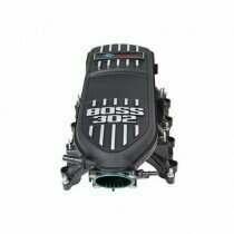 Ford Performance Boss 302 Intake Manifold
