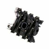 Ford Performance 96-04 SOHC Mustang Performance Improvement Intake