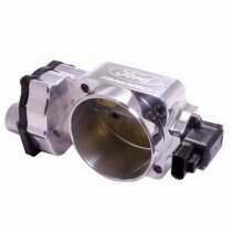 Ford Performance Mustang 5.0L 90mm Throttle Body