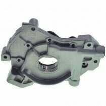 Melling 4.6L/5.4L 2V SOHC Oil Pump Assembly