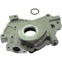 Melling 4.6L DOHC Oil Pump Assembly