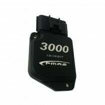 PMAS 3000 kg/hr MAF Sensor