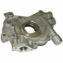 Melling 5.4L/5.8L DOHC Oil Pump