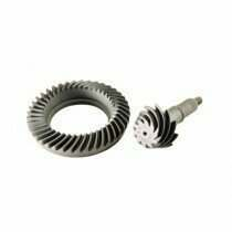 "Ford Performance M-4209-88355 8.8"" 3.55 Ring Gear and Pinion Set"