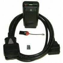 Delta Force MAC-10 Interface Programmer
