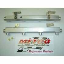 Metco Motorsports 1999-2004 Lightning Fuel Rails