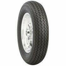 Mickey Thompson 26 x 7.5 x 15 Sportsman Front Runners (8 ply)