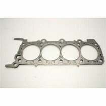 Cometic 2013-2014 Shelby GT500 MLX Head Gasket (Left)