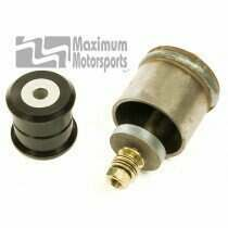 Maximum Motorsports IRS Urethane Rear Differential Bushing - MMIRSB-46