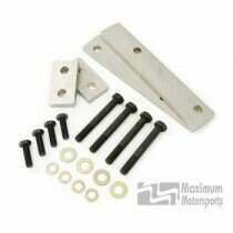 "Maximum Motorsports 1/2"" K-Member Spacers"