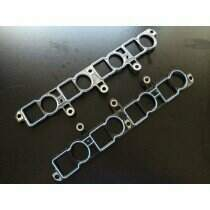 MMR 96-98 Cobra IMRC to Intake Manifold Gaskets