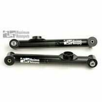 Maximum Motorsports 99-04 HD Rear Lower Control Arm (w/ Spring Perch, no Swaybar) - MMRLCA-5.1