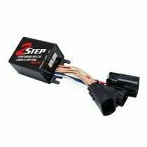MSD Mustang 2011-2016 5.0L 2-Step Launch Control - 8731