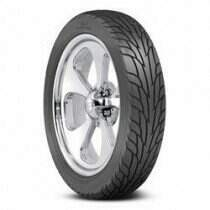 Mickey Thompson Sportsman S/R Front Tire - 6673