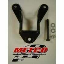 Metco Motorsports Mustang Upper Control Arm Mount