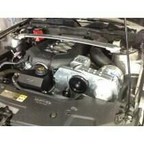 Procharger - Superchargers - 2011-2014 - Ford Mustang GT