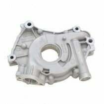 Boundary Engineering Assembled Coyote Oil Pump (2011-2020 Mustang GT 5.0L)