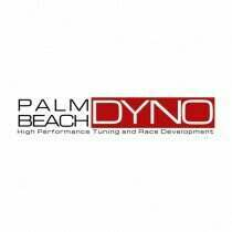 Palm Beach Dyno Custom Tune (Forced Induction)