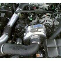 Procharger 1FD212-SCI 1996-1998 Mustang GT Stage II Intercooled System w/ P1SC