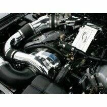 Procharger 1FM204-SC-C 2003-2004 Cobra Race Kit w/ F-1A (Cog Drive)