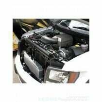 Procharger 1FS211-SCI-6.2 2011-2014 F-150 / Raptor 6.2L D1SC HO Intercooled System