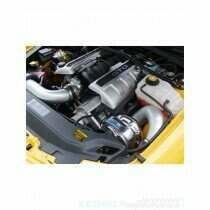 Procharger 05-06 GTO HO Intercooled Supercharger System