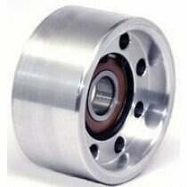 Thump Racing 70mm Billet Aluminum Idler Pulley