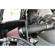 JLT Performance Series 1 Cold Air Intake Kit (2006-2010 Grand Cherokee SRT8) - CAI-SRTJ-06