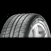 Pirelli 305/35/22 Scorpion Zero Asimmetrico Tire